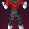 jaquorydstewart's avatar