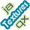 jaqx-textures's avatar