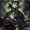 Jar-Hidda's avatar