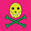 JAR16's avatar