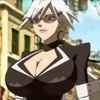 Jar4Kai23's avatar