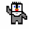 JaRa02's avatar