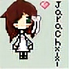 Jarachii's avatar