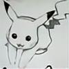 jaradconroy's avatar