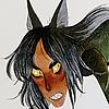 Jarahamee's avatar
