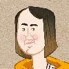 Jaramari's avatar