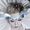 Jaramatography's avatar