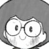 Jaramo's avatar