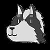 jaranacr's avatar