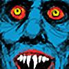 Jarasmen's avatar