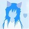 Jaraso's avatar