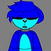 Jarbas99freddy's avatar