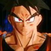 Jarcuto's avatar