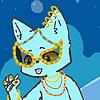 jardaminou's avatar