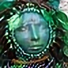 jardan's avatar