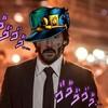 JardaniJoestar's avatar