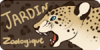 Jardin-Zoologique's avatar