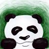 Jardius's avatar