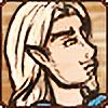 JardtheBard's avatar