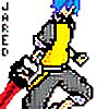 Jared001's avatar