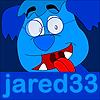 jared33's avatar