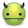 jaredhandly's avatar