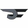 jaredhorne's avatar