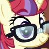 Jaredking203's avatar
