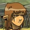 jaredkoon's avatar