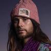 Jaredleto87's avatar