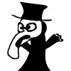 jaredludy15's avatar