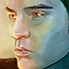 jaredmacpherson's avatar