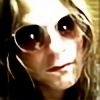 jaredmichaelpihl's avatar
