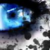 Jarednuss's avatar