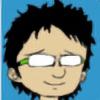 JaredofArt's avatar