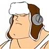JaredPrime's avatar