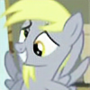 Jaredraptor's avatar