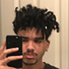 jaredredd's avatar