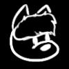 JaredSantiago's avatar
