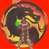 jaredson58's avatar