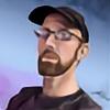 JaredT's avatar