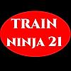 Jaredthetrain's avatar