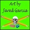 jaredyboy's avatar
