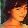 Jaredynne's avatar