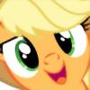 Jaref's avatar