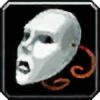 Jarehad's avatar
