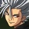 JarekMace4's avatar