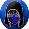 Jarel-Sayalang's avatar