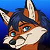 jarelkortan's avatar