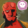 JarelleDampier's avatar